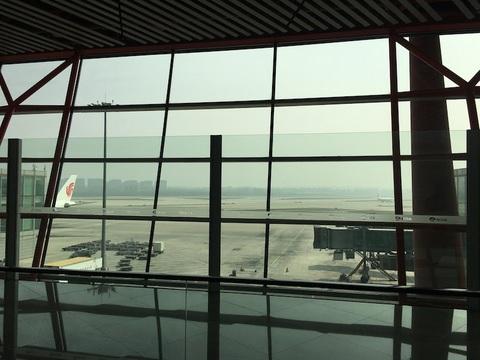 IMG_2231北京空港.jpg