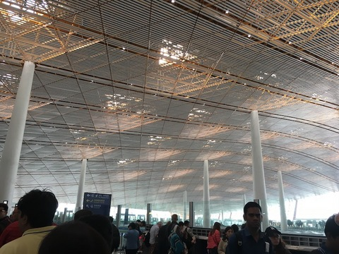 IMG_2232北京空港.jpg