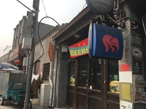 IMG_2426ベルギービール.jpg