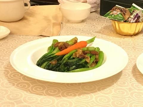IMG_2496野菜炒め.jpg
