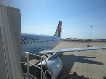 IMG_4621ポルトガル航空.jpg