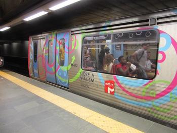 IMG_4708地下鉄車両.jpg