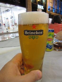 IMG_4744ビール.jpg