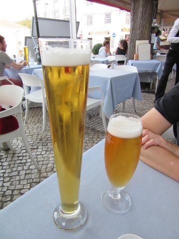 IMG_4829ビール.jpg