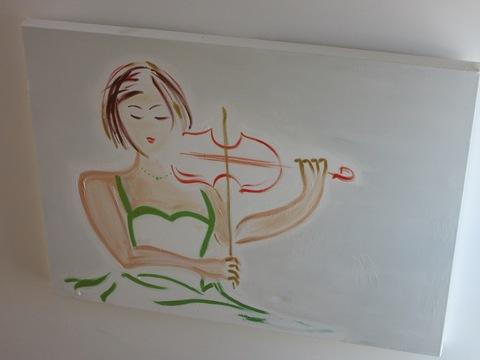 IMG_4865レストラン絵画.jpg