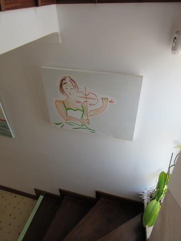 IMG_4875階段の絵.jpg