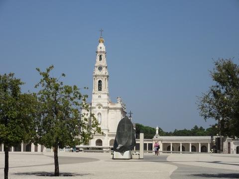 IMG_4885教会.jpg