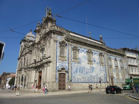 IMG_5001教会.jpg
