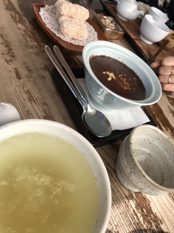 IMG_5007お茶&おしるこ.jpg