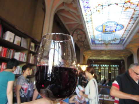 IMG_5008ポートワイン.jpg
