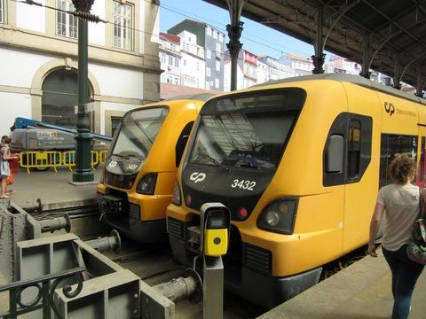 IMG_5022ローカル列車.jpg