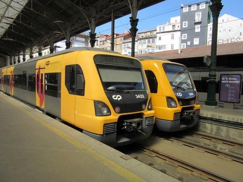 IMG_5025ローカル列車.jpg