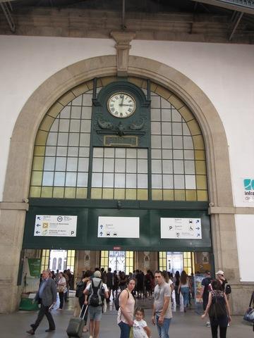 IMG_5045サンベント駅.jpg