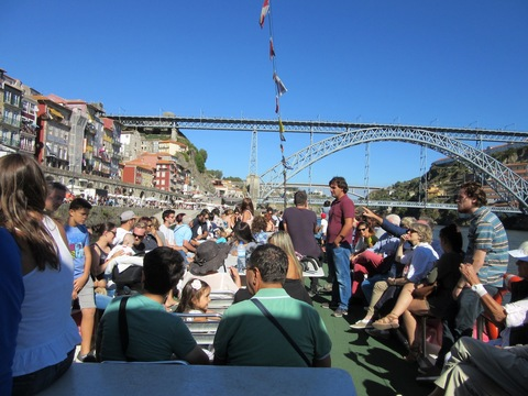 IMG_5068船と橋.jpg