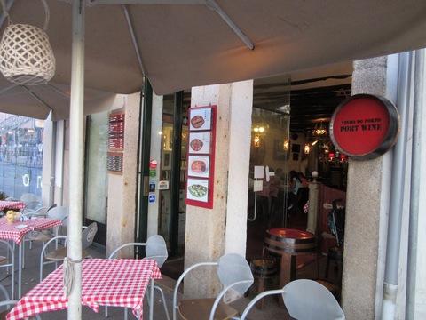 IMG_5096レストラン入り口.jpg