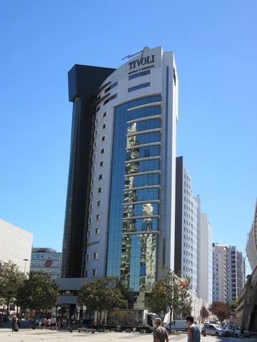 IMG_5193ホテル.jpg