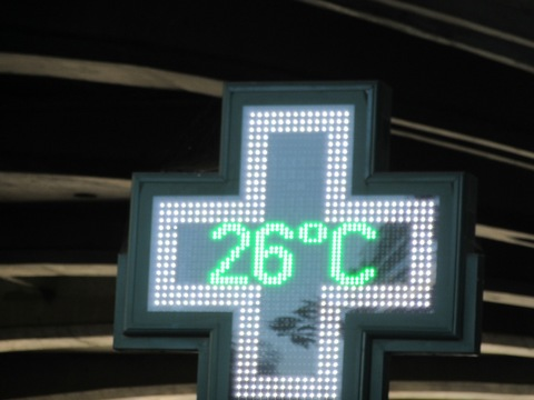 IMG_5207気温26度.jpg