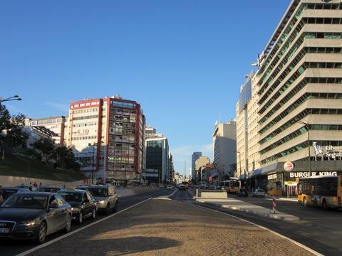 IMG_5213大通り.jpg