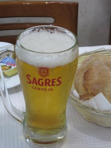 IMG_5216ビール.jpg