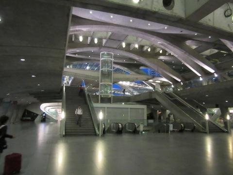 IMG_5227オリエンテ駅.jpg