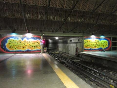 IMG_5229地下鉄駅.jpg