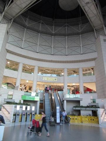 IMG_5236空港ターミナル.jpg