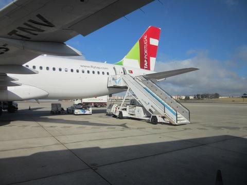 IMG_5245ポルトガル航空.jpg