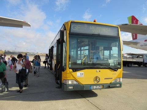 IMG_5246バス移動.jpg
