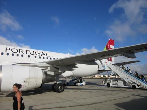 IMG_5247ポルトガル航空.jpg