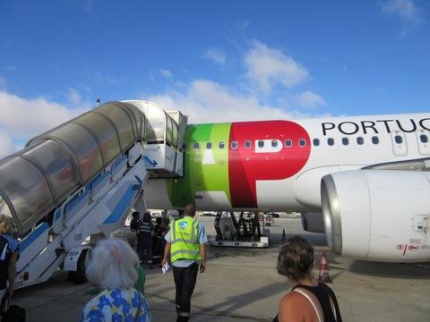 IMG_5248ポルトガル航空.jpg