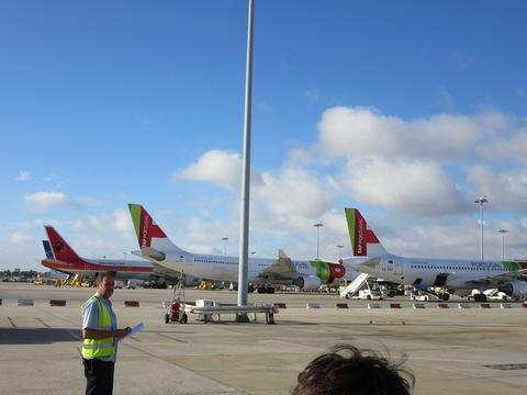IMG_5249ポルトガル航空.jpg