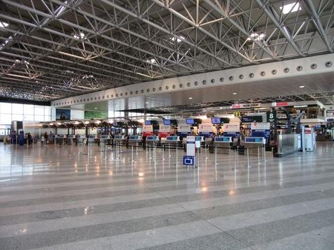 IMG_5262ミラノ空港.jpg