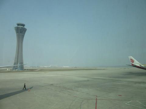 IMG_5296北京空港.JPG