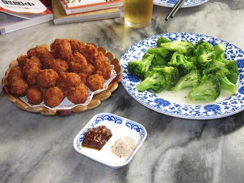 IMG_5362肉団子&ブロッコリ.JPG