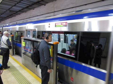 IMG_5395列車.JPG