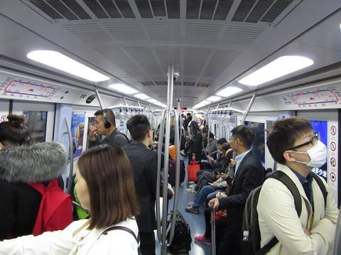 IMG_5396地下鉄車内.JPG