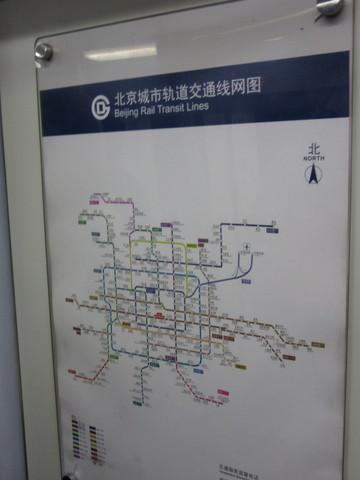 IMG_5399路線図.JPG