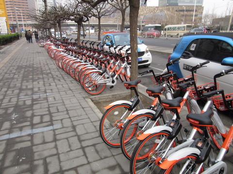IMG_5442オレンジ自転車.JPG