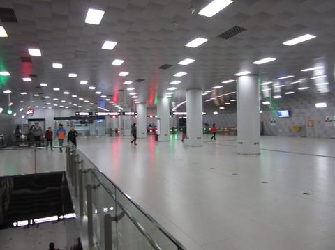 IMG_5466駅コンコース.JPG