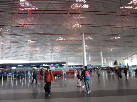 IMG_5485北京空港.JPG