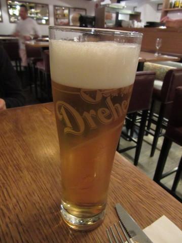 IMG_5541ビール.JPG