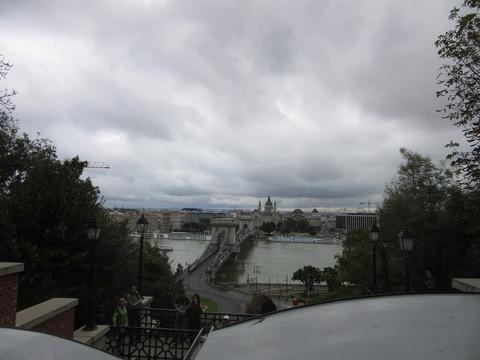 IMG_5622ケーブルカーからくさり橋.JPG