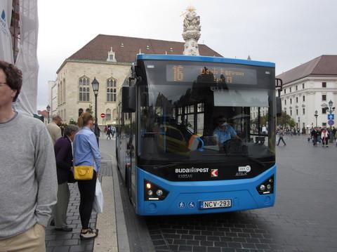 IMG_5635バス16番.JPG