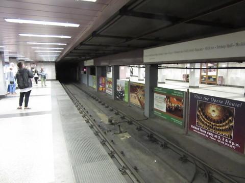 IMG_5637地下鉄線路.JPG