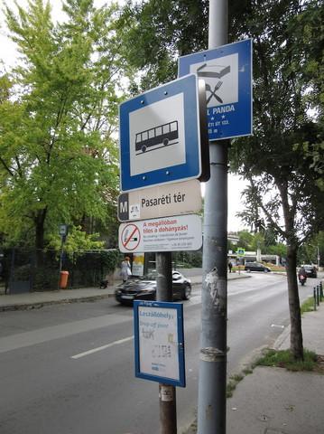 IMG_5671終点バス停.JPG