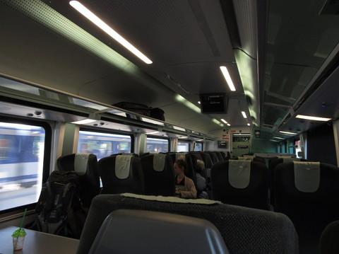 IMG_6487列車内.JPG