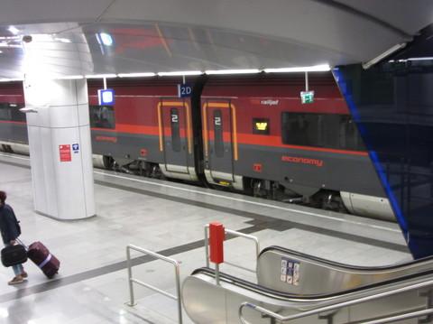 IMG_6491列車.JPG