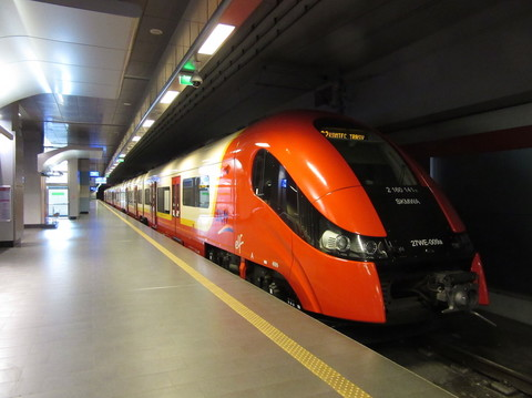IMG_6513列車.JPG