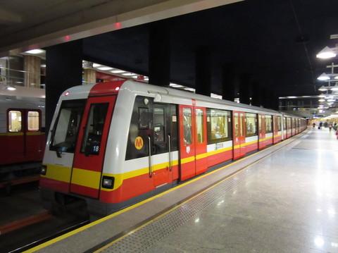IMG_6520地下鉄.JPG