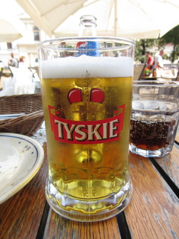 IMG_6538ビール.JPG